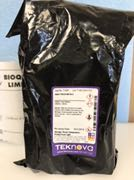 1000x Trace Metals Mixture Sterile (1000ml)