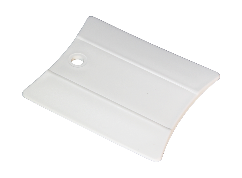 UltraFlux Applicator – PCR Plate Sealing
