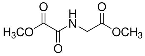 Dimethyloxaloylglycine